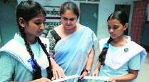London toasts Bengal for helping girls study rather than marry