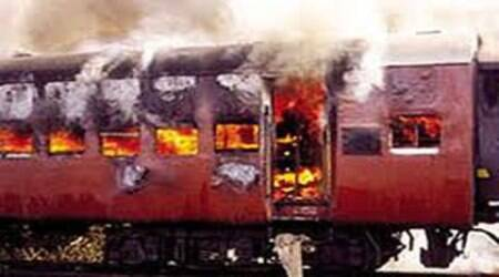 2002 attack on Godhra railway cops: All 9 accusedacquitted