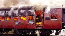 godhra-train-small