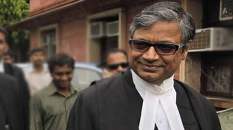 CJI's displeasure over Subramanium issue draws mixed reactions.
