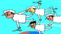 GST stuck, ministers' panel plans seventh study tripabroad