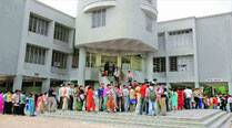 Masterminds of GTU answer-sheet scamheld