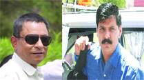 IPS officers who took on Gujarat govt cleared for Centredeputation