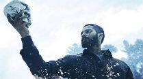 I really want Kashmiris to experience 'Haider': Vishal Bhardwaj