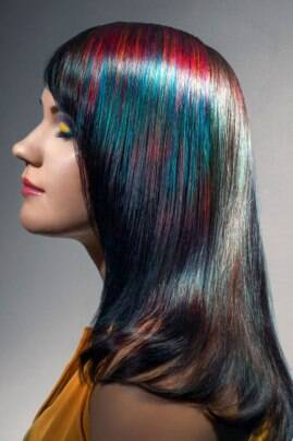 Six hair and beauty tips for monsoon