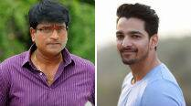 Harshvardhan Rane teams up with Ravi Babu for 'Avunu 2'