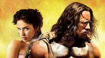 herculesmovie3-214