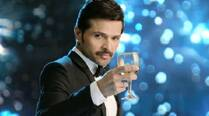 Happy Birthday Himesh Reshammiya: Top 5 parodies