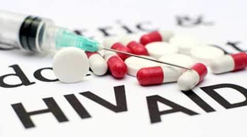 HIV-AIDS-L
