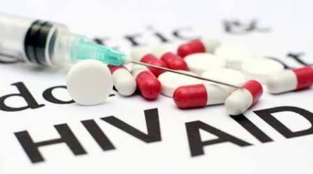 HIV, HIV AIDS, AIDS, HIV vaccination, HIV vaccine, health study, health news, indian express news