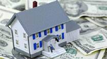 Indians bought US real estate worth USD 5.8 bn in FY'14