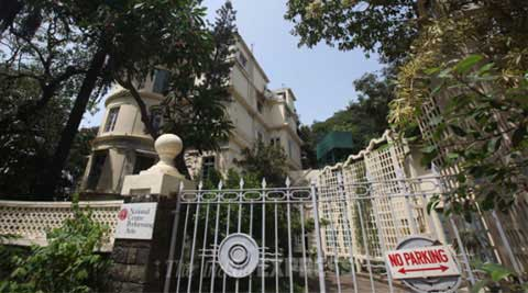 It may be recalled that 'Mehrangir', the iconic bungalow of Homi J Bhabha, father of India's atomic energy programme, situated at Mumbai was sold at an auction for Rs 372 crore to a bidder whose identity was not disclosed, despite demands to turn it into a museum.