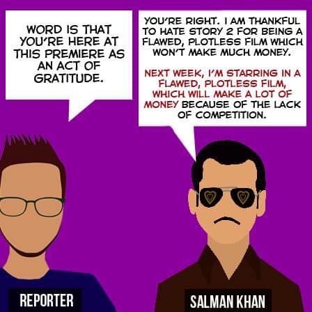 HS2_Salman 1