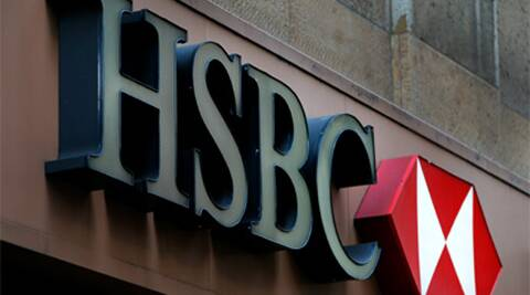 HSBC has written to one of London's biggest mosques and other organisations, including an Islamic think tank on closing their accounts. (Reuters)