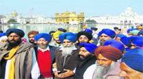 HSGPC issue: Court issues notice to Punjab, Haryana govt