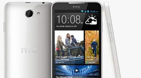 HTC-480