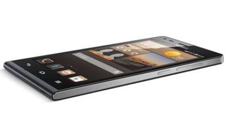 Huawei Ascend G6 review: Sleek, Stylish, Affordable