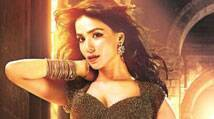 Humaima Mallick proud of romantic scenes in 'Raja Natwarlal'