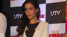 If I am good actor, don't need bikini: Humaima Malick