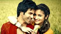 Preview: 'Humpty Sharma Ki Dulhania'