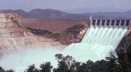 Govt turns to small hydro projects to meet power needs