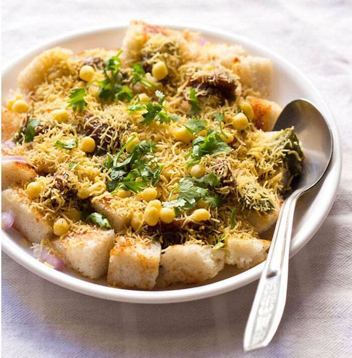 Quirky, quick, delicious: 10 Iftar recipes you can try at home