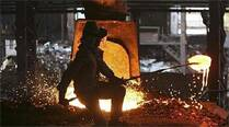 India's infrastructure output growth rises to 7.3 pct, hits 9-month high inJune
