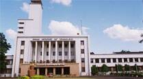 IIT-Kharagpur plans to bring flexible credit-based system in 2016