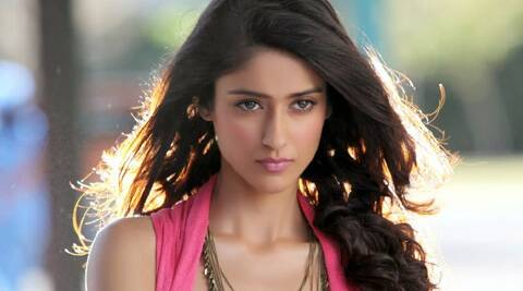 Ileana D'Cruz offered Rs.1.5 crore for itemnumber?