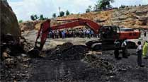 Orissa seeks changes in mining ordinance