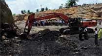 Orissa seeks changes in miningordinance