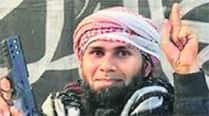 Bhatkal kin 'martyred' in Afghanistan:Jihadists