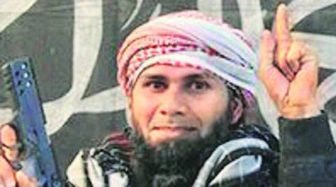 http://indianexpress.com/article/india/india-others/bhatkal-kin-martyred-in-afghanistan-jihadists/