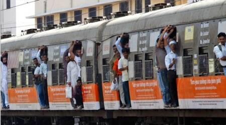 Railway recruitment 2016: 1884 jobs for 10th pass physically challenged
