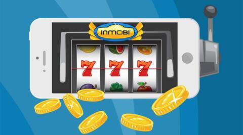 The InMobi fund will equip indie game developers to increase their app revenue through superior monetization.