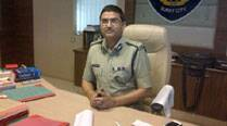 Surat police chief Asthaana to join CBI as additional director