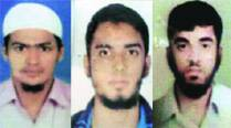 Mumbai youths in Iraq: ATS picks up laptops, pendrives from theirhomes