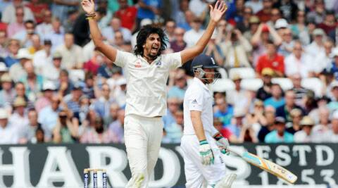 Live Cricket Score, India vs England, 1st Test Day 3: India would look to wrap the England innings on Day 3 (Source: AP)