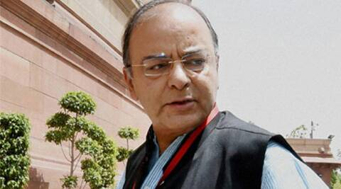 Finance minister Arun Jaitley kept the fiscal deficit target of 4.1% of GDP set by his predecessor P Chidambaram in the interim budget. Buoyant markets are inspiring confidence in the government.