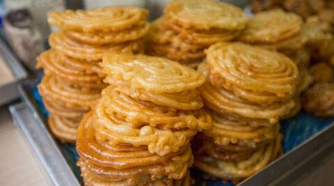 Eid, food and feast: Tuck into Paneer jalebi, Shahi tukda and other traditional sweets this Eid