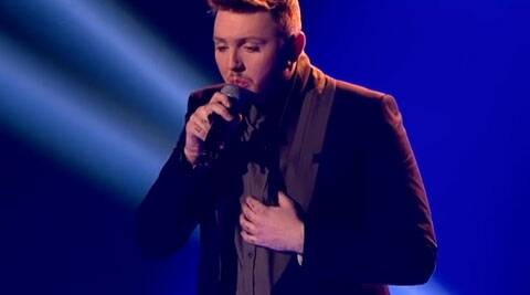 Singer James Arthur has ruled himself out of the next series of 'Celebrity Big Brother'.