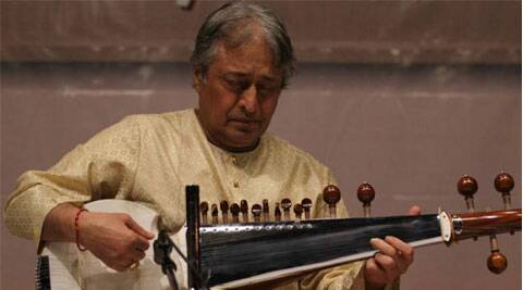 In 2010, Air India damaged a 25-year-old sarod, following which the then civil aviation minister apologised to Khan.