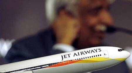 Jet places order  for 75 Boeing 737s
