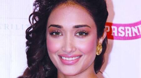 Jiah Khan suicide case: After mother's plea, SC asks Bombay HC to expedite matter