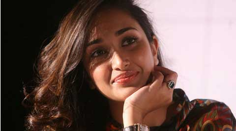 Jiah Khan's mother Rabbiya has alleged that her daughter was murdered and did not commit suicide as claimed by police.
