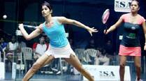 Dipika, Ghosal complete double delight