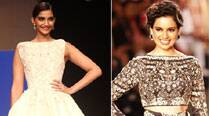 Kangana Ranaut: Sonam Kapoor best dressed actress inBollywood