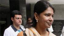 2G spectrum scam: Kanimozhi moves Supreme Court seeking urgent hearing