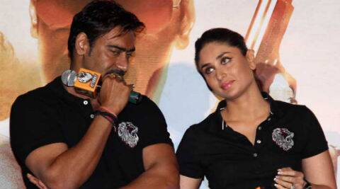 Kareena Kapoor: I am a great fan of Zohraji.