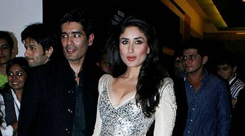 Kareena Kapoor's association with Malhotra has been a long-standing one. From red carpet events and film premieres to social events and get-togethers, Kareena has often sported the designers' creations with utmost elegance.